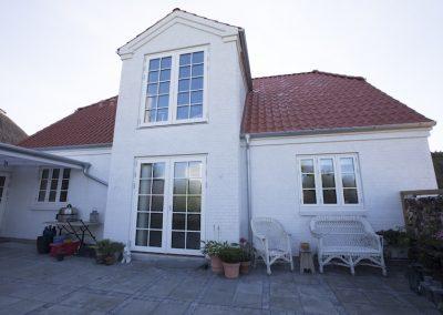 Villa Skibhus Odense