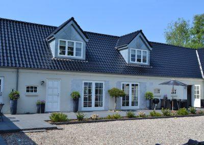 Bellinge Odense