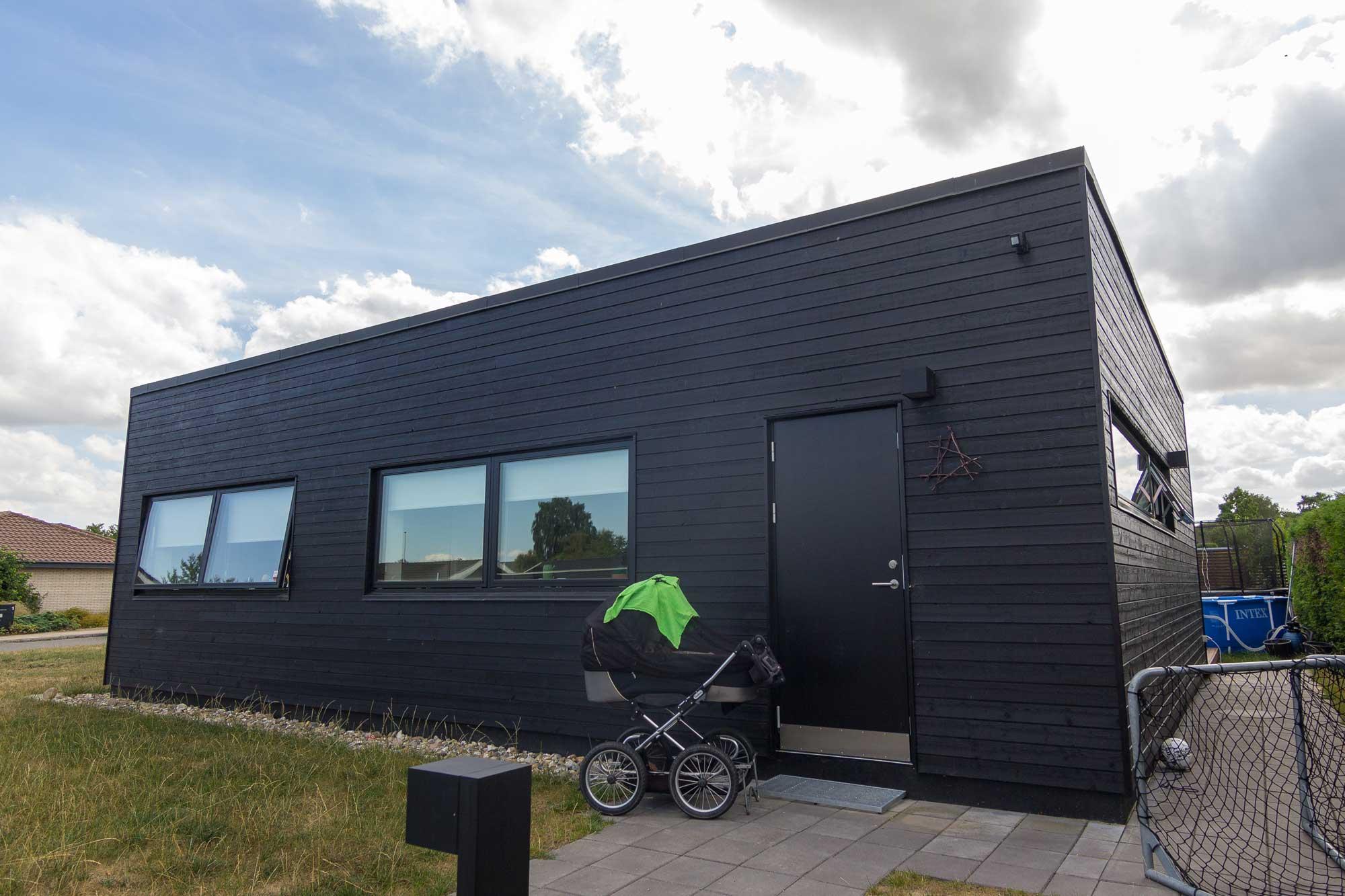 Breidavej_2_Odense_NV-3