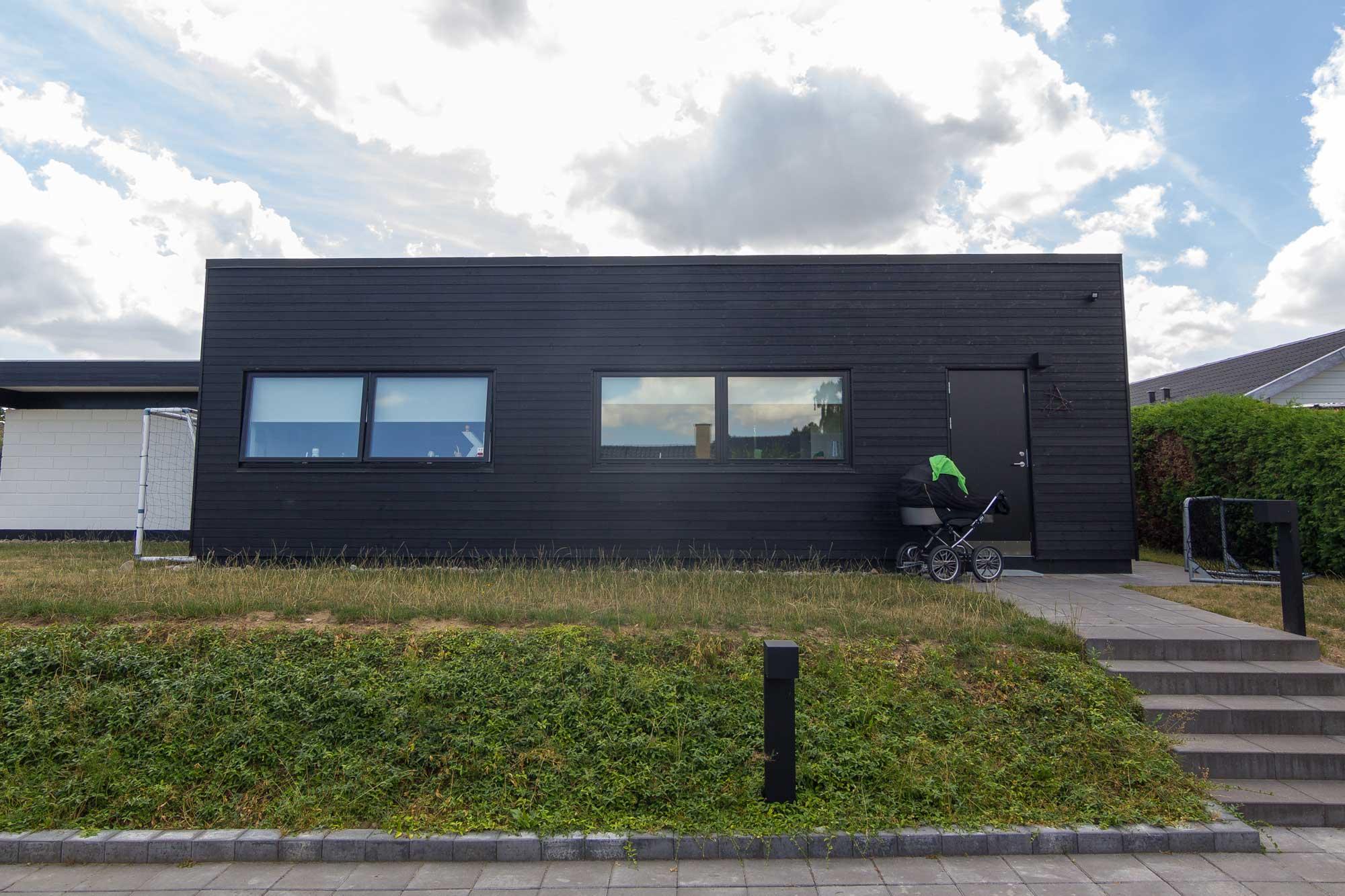 Breidavej_2_Odense_NV-4