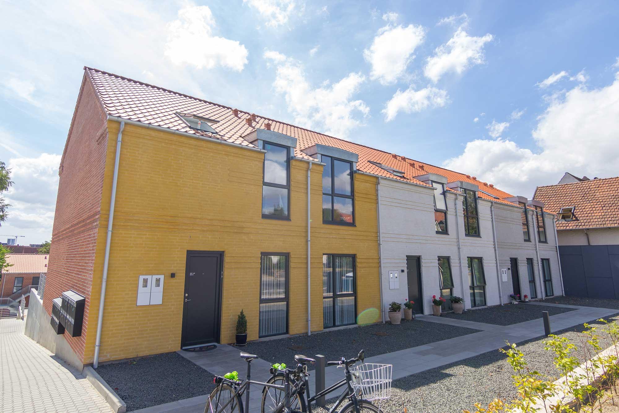 Døckerslundsvej_33_Odense_C-2