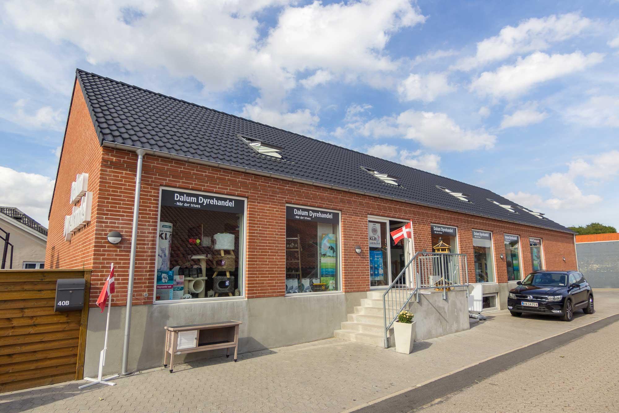 Dalumvej_40_Odense_C-1