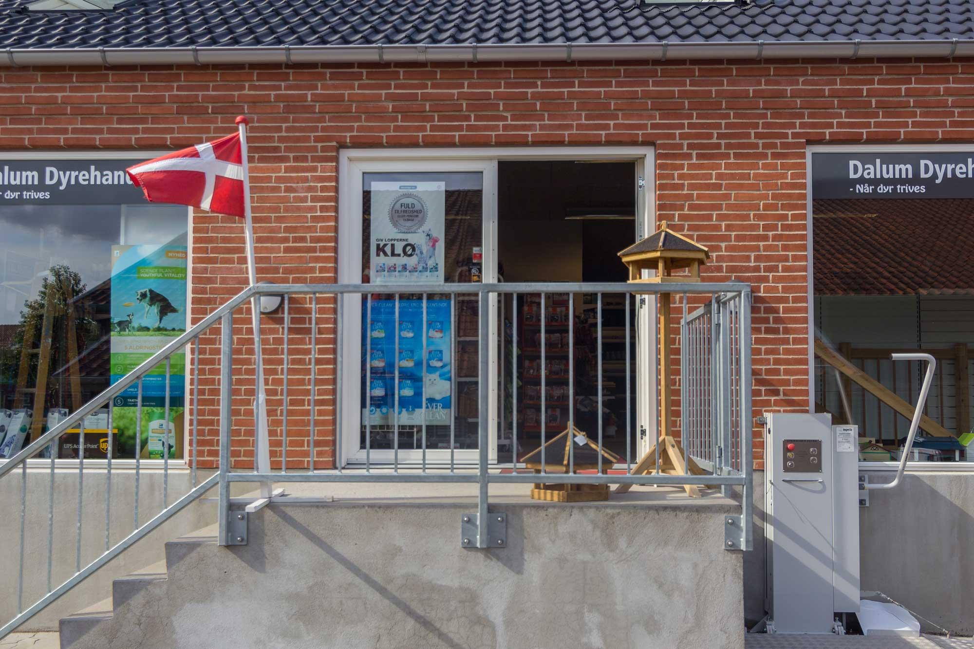 Dalumvej_40_Odense_C-3