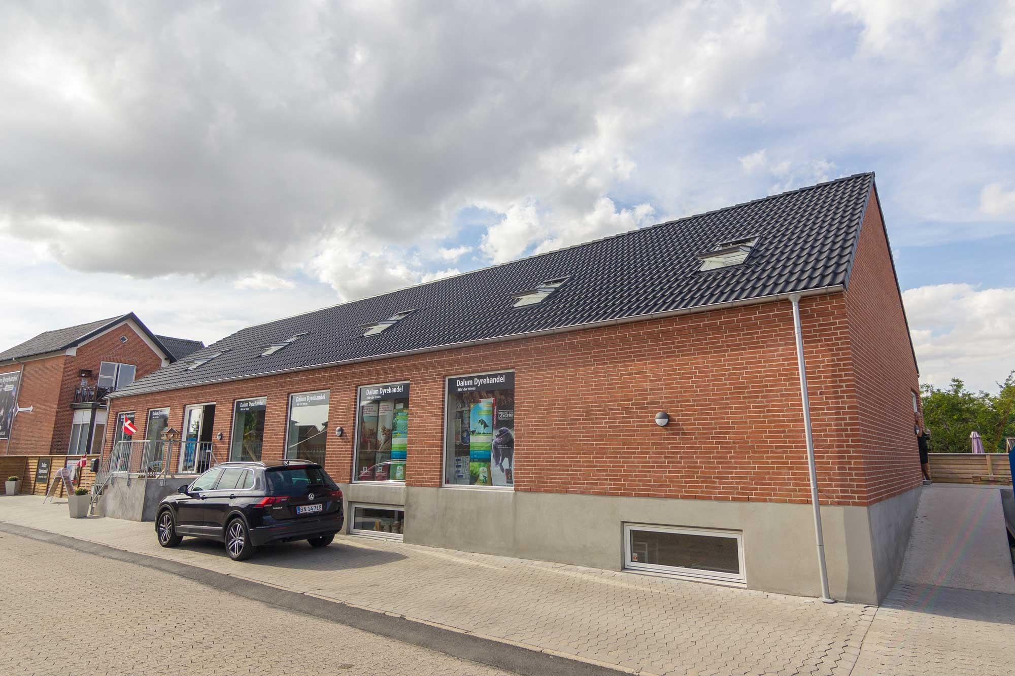 Dalumvej_40_Odense_C-4