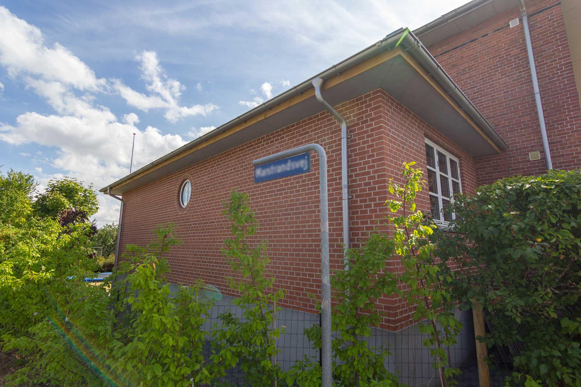 Dankvart_Dreyers_Vej_22_Odense_M-5
