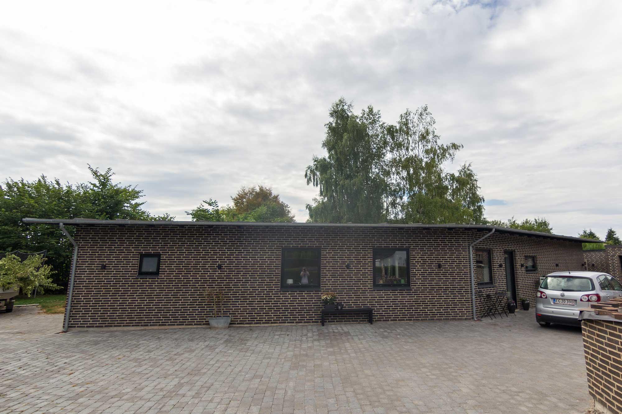Odensevej_174B_Middelfart-1