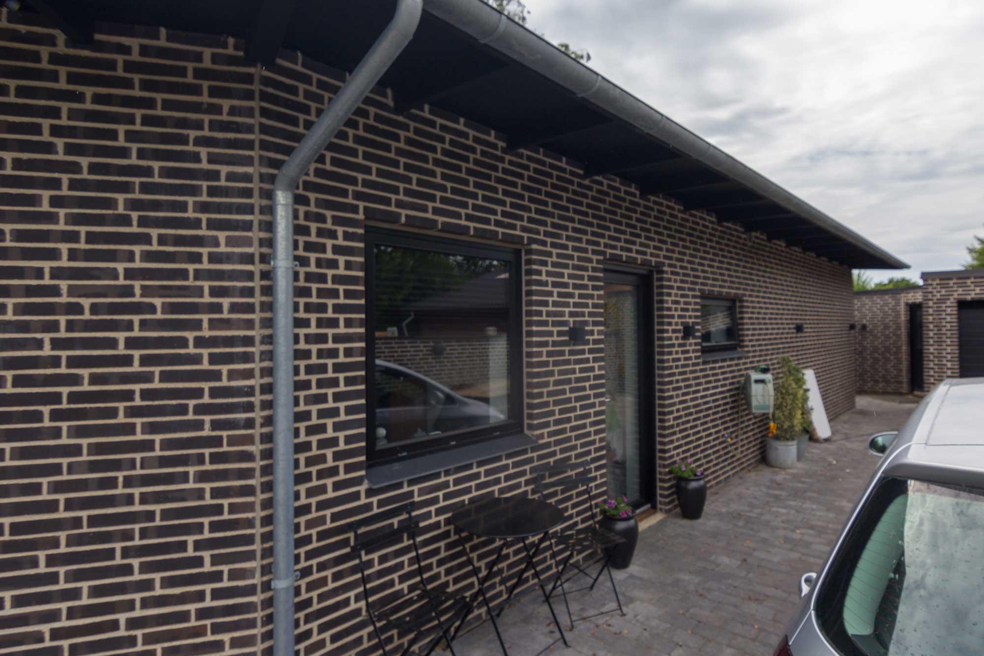 Odensevej_174B_Middelfart-2