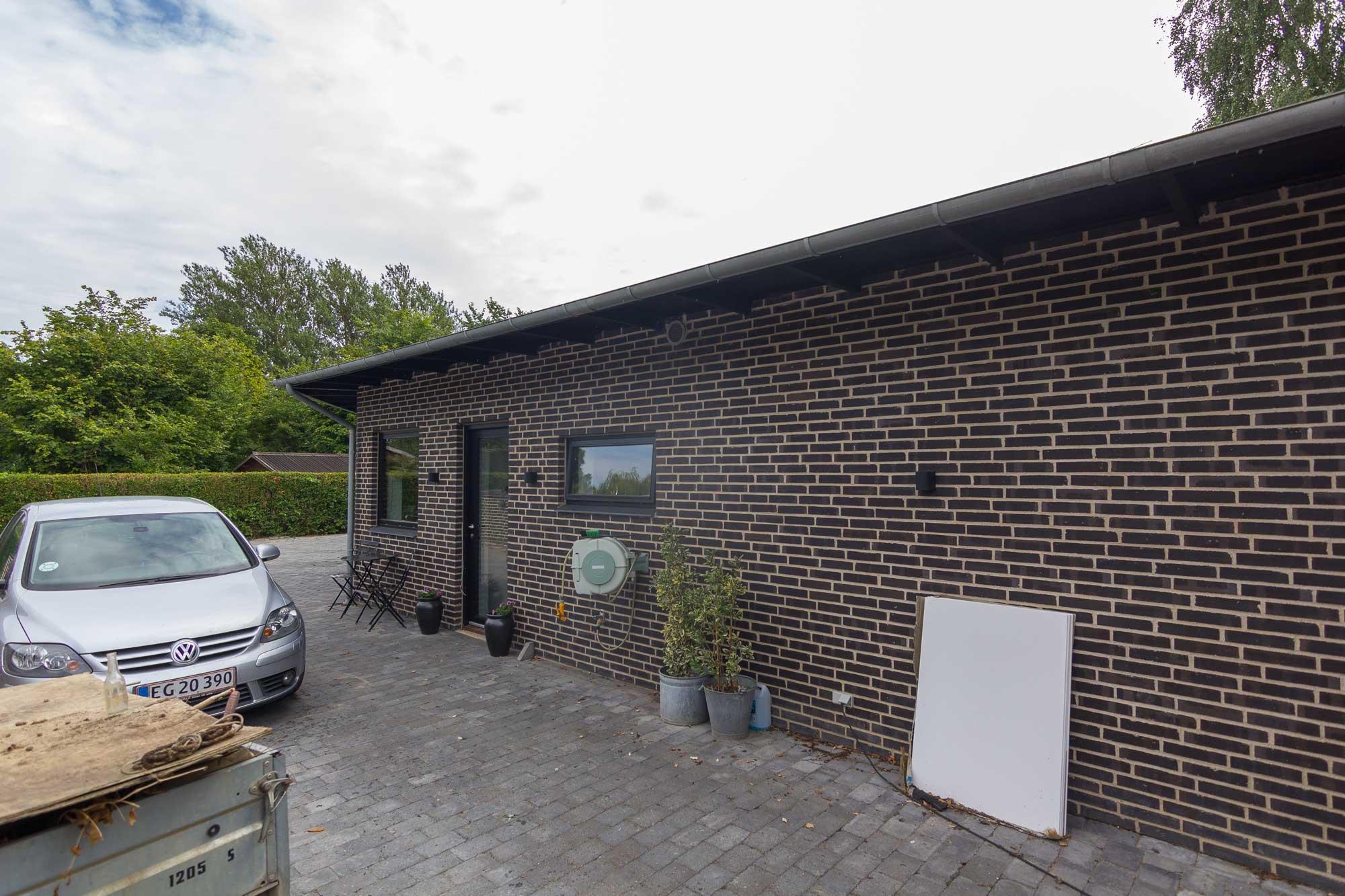 Odensevej_174B_Middelfart-3