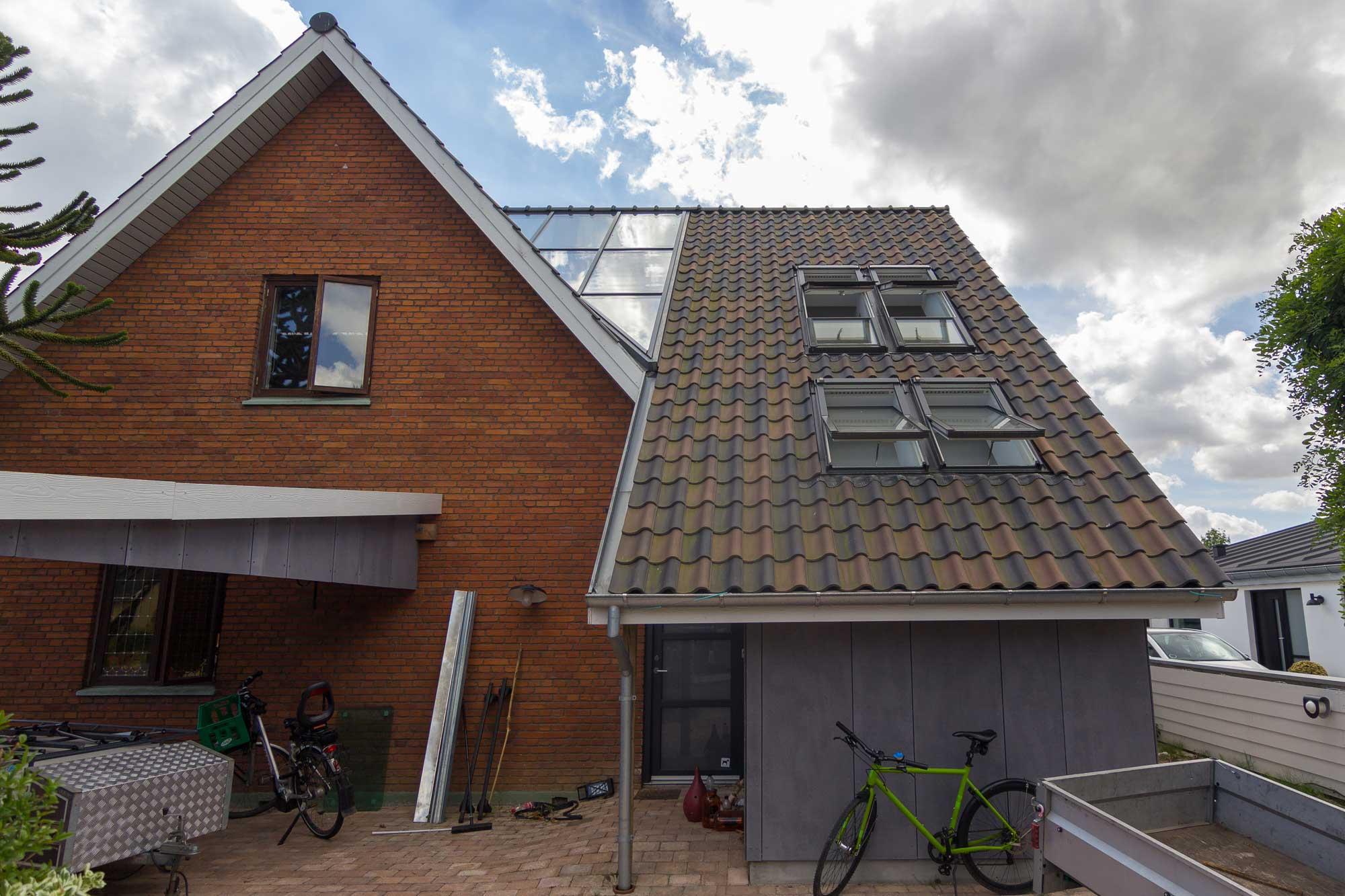 Rugvang_16_Odense_SV-3