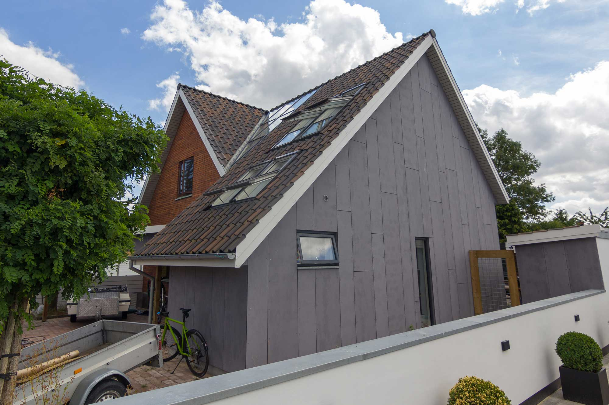 Rugvang_16_Odense_SV-4