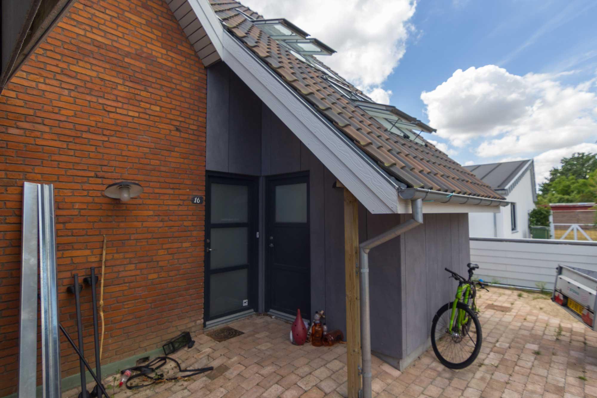 Rugvang_16_Odense_SV-5