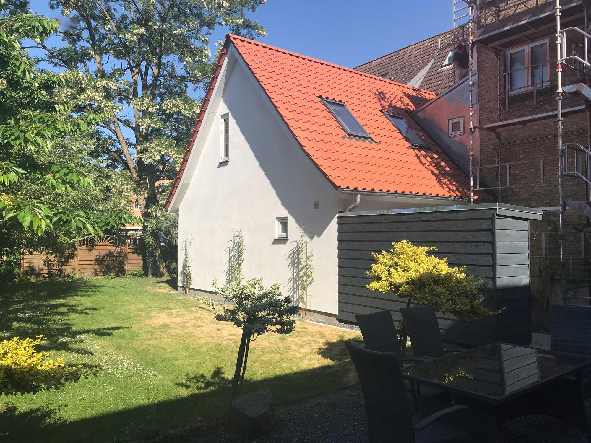 Søndergade-13,-5000-Odense-C-1