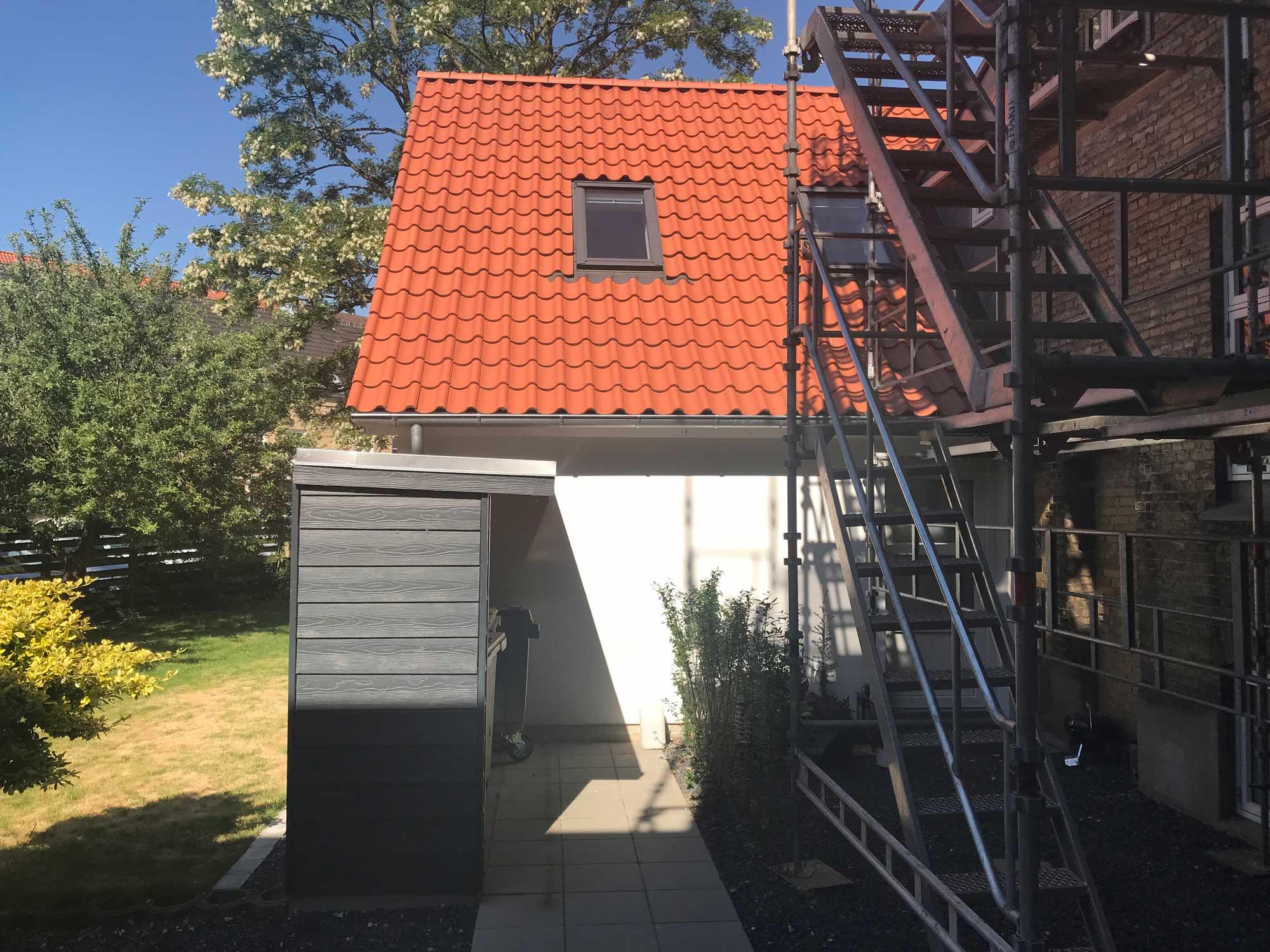 Søndergade-13,-5000-Odense-C-2