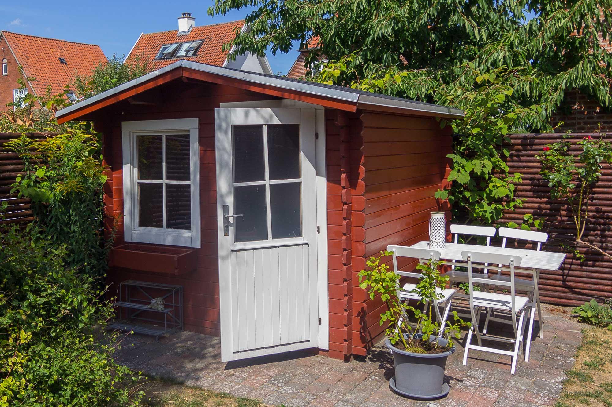 Tesdorpfsvej_30_Odense_C-2