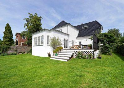Odense Hunderupkvarteret